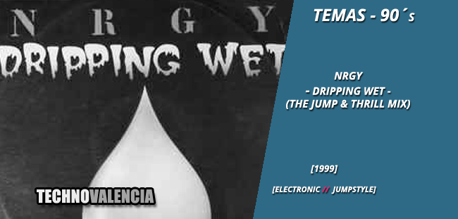 temas_90_nrgy_-_dripping_wet_the_jump__thrill_mix