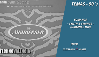 temas_90_yomanda_-_synth__strings_original_mix
