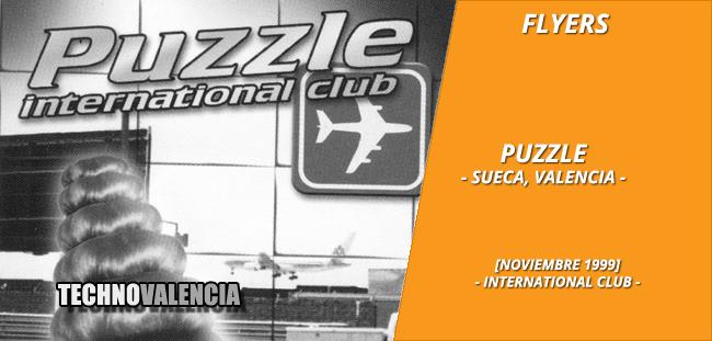 flyers_puzzle_-_sueca_valencia_noviembre_1999_international_club