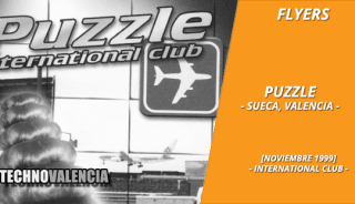 flyers_puzzle_-_sueca_valencia_noviembre_1999_international_club