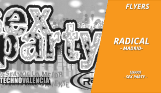 flyers_radical_-_madrid_2000_sex_party