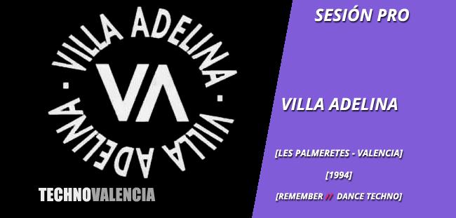 sesion_pro_villa_adelina_les_palmeretes_valencia_-_1994
