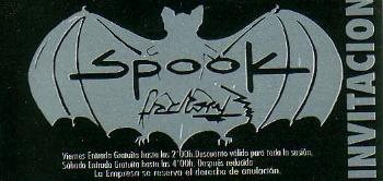 spook_02-1994