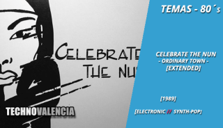 temas_80_celebrate_the_nun_-_ordinary_town_extended