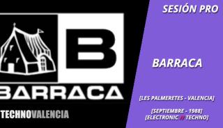 sesion_pro_barraca_les_palmeretes_valencia_-_1988