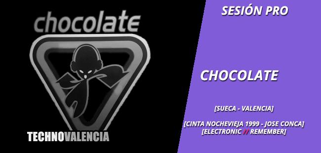 sesion_pro_chocolate_sueca_valencia_-_cinta_nochevieja_1999_jose_conca