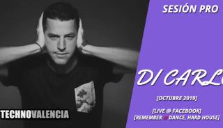 sesion_pro_di_carlo_directo_facebook_-_octubre_2019