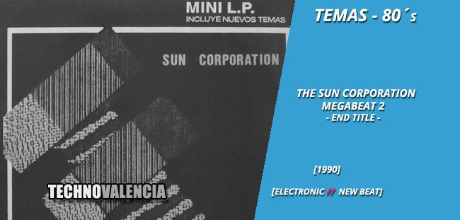 temas_80_the_sun_corporation_-_megabeat_2_-_end_title
