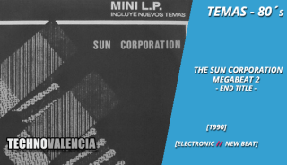 temas_80_the_sun_corporation_-_megabeat_2_-_end_title