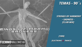 temas_90_strings_of_harmony_-_sadness_club_mix