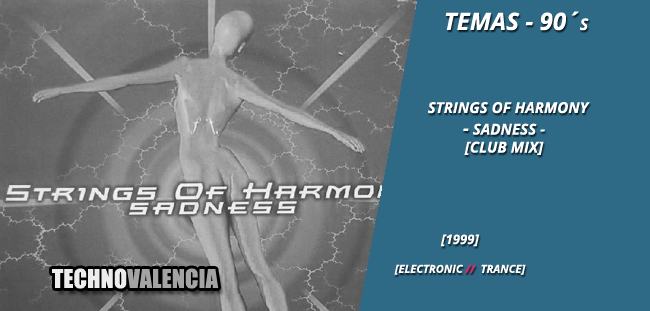 temas_90_strings_of_harmony_-_sadness_club_mix