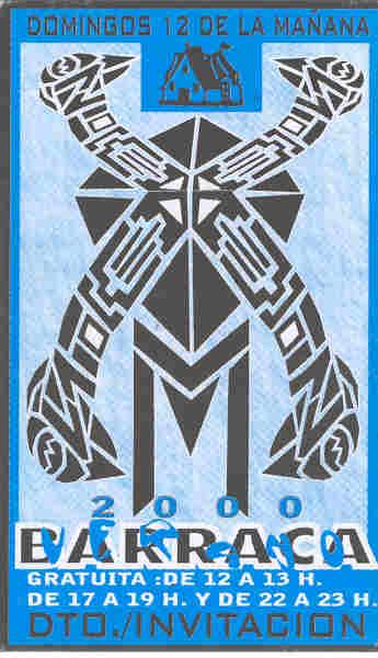 Barraca-Invitacion-2000-2