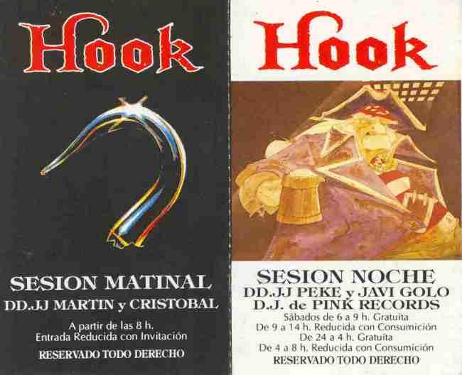 Hook-4