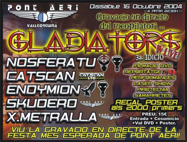Pont-Aeri-Gladiators3