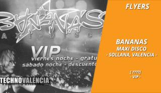 flyers_bananas_maxi_disco_-_vip_xxxx