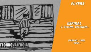 flyers_espiral_-_rosa_1988