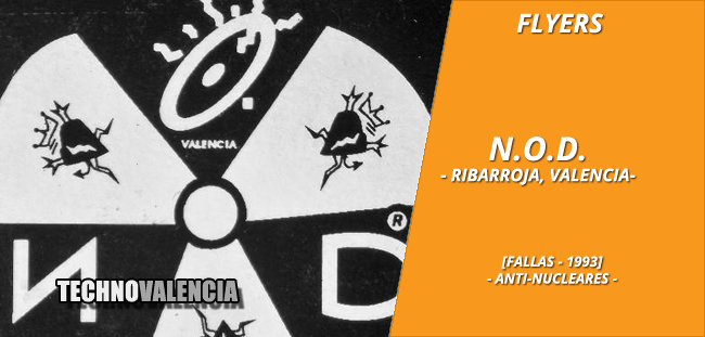 flyers_n.o.d._-_ribarroja_valencia_fallas_1993_anti-nucleares