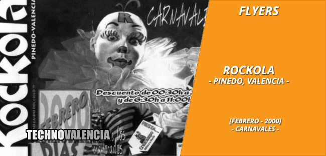 flyers_rockola_-_pinedo_febrero_2000_carnavales