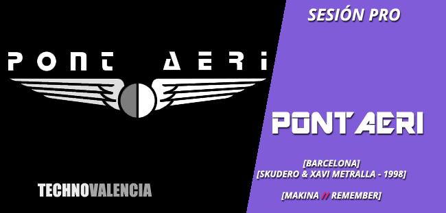 sesion_pro_pont_aeri_barcelona_-_skudero__xavi_metralla_1998_02