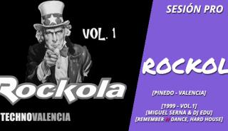 esion_pro_rockola_pinedo_valencia_-_1999_vol._1_miguel_serna__ismael_lora