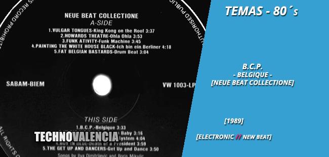 temas_80_neue_beat_collectione_-_bcp_-_belgique