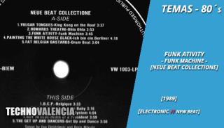 temas_80_neue_beat_collectione_-_funk_ativity_-_funk_machine