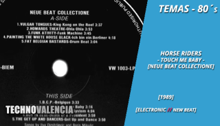 temas_80_neue_beat_collectione_-_horse_riders_-_touch_me_baby
