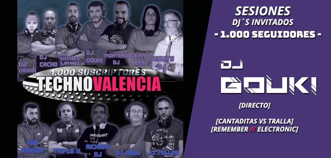 sesion_dj_gouki_-_cantaditas_vs_tralla_cd_technovalencia.es_1000_seguidores