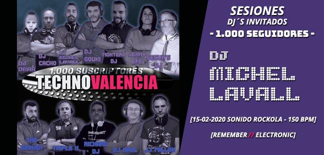 sesion_dj_michel_lavall_-_15-02-2020_sonido_rockola_-_150_bpmcd_technovalencia.es_1000_seguidores