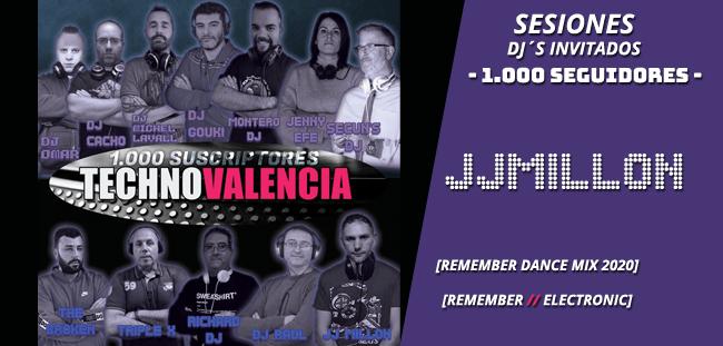 sesion_jj_millon_-_remember_dance_mix_2020_cd_technovalencia.es_1000_seguidores