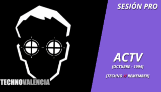 sesion_pro_actv_valencia_-_octubre_1994