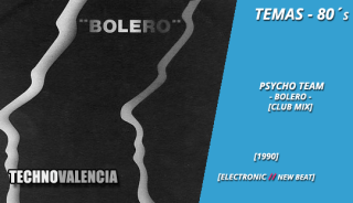 temas_80_psycho_team_-_bolero_club_mix