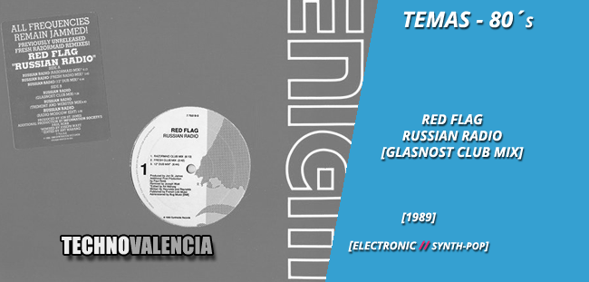 temas_80_red_flag_-_russian_radio_glasnost_club_mix