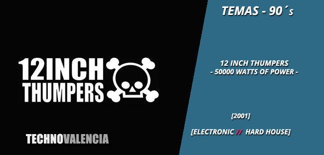 temas_90_12_inch_thumpers_-_50000_watts_of_power