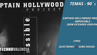 temas_90_captain_hollywood_project_‎–_impossible_new_extended_version