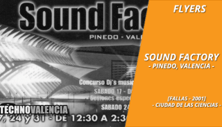 flyers_sound_factory_-_fallas_2001_-_ciudad_ciencias