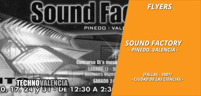 flyers_sound_factory_-_fallas_2001_-_ciudad_ciencias