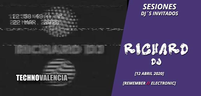 sesion_djinvitado_richard_dj_-_12_abril_2020
