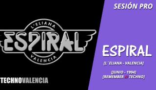 sesion_pro_espiral_eliana_valencia_-_junio_1994