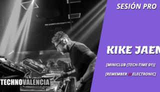sesion_pro_kike_jaen_-_miniclub_tech-time_01