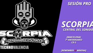sesion_pro_scorpia_barcelona_-_7_aniversario_cd_2