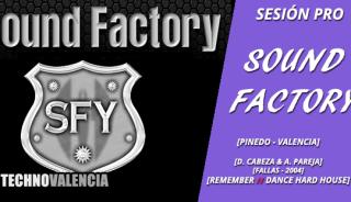 sesion_pro_sound_factory_pinedo_valencia_-_fallas_2004_david_cabeza_alfredo_pareja