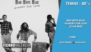 temas_80_bad_boys_blue_-_hungry_for_love_club_mix