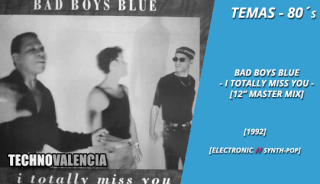temas_80_bad_boys_blue_-_i_totally_miss_you_12_mix