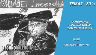 temas_80_camouflage_-_love_is_a_shield_extended_version