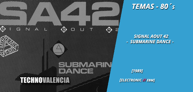 temas_80_signal_aout_42_–_submarine_dance