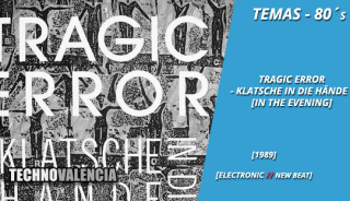 temas_80_tragic_error_-_klatsche_in_die_hände_in_the_evening