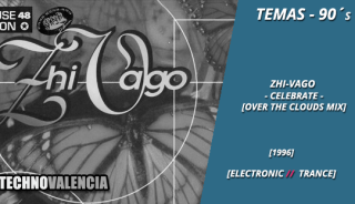 temas_90_zhi-vago_‎–_celebrate_the_love_over_the_clouds_mix
