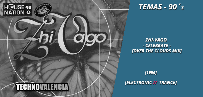 temas_90_zhi-vago_–_celebrate_the_love_over_the_clouds_mix