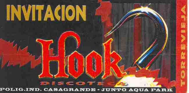 Hook-5